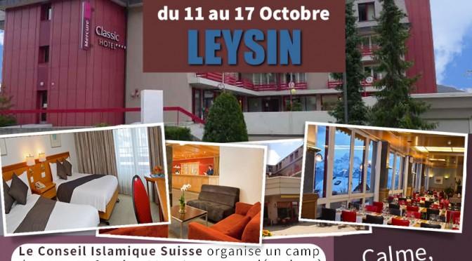 camp-automne-2015