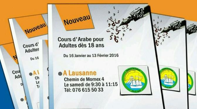 cours-arabe-jan-fev-2016
