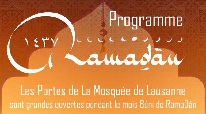 affiche_programme_ramadan_2016 (2)