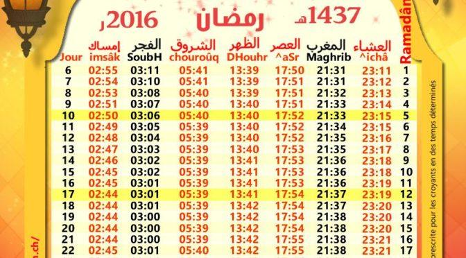 imsakiyyah-ramadan-1437