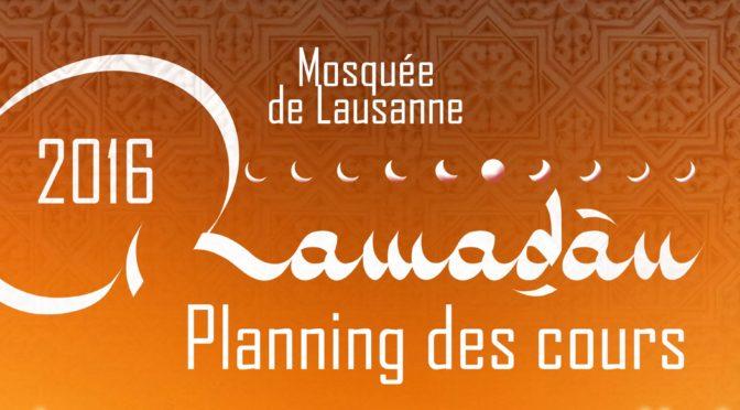 programme_ramadan_2016 (2)